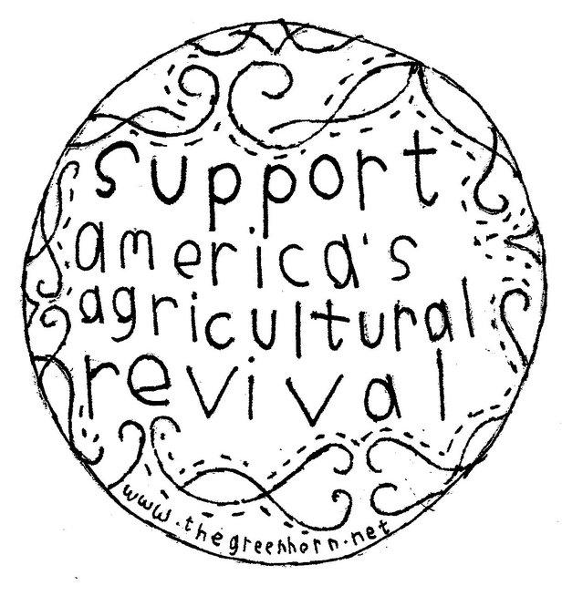 GH.stickers.support americas ag rev.art.brk